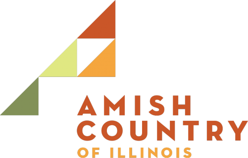 Upcoming Events Calendar | Amish Country of Illinois